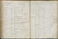 1880_15_185.tif