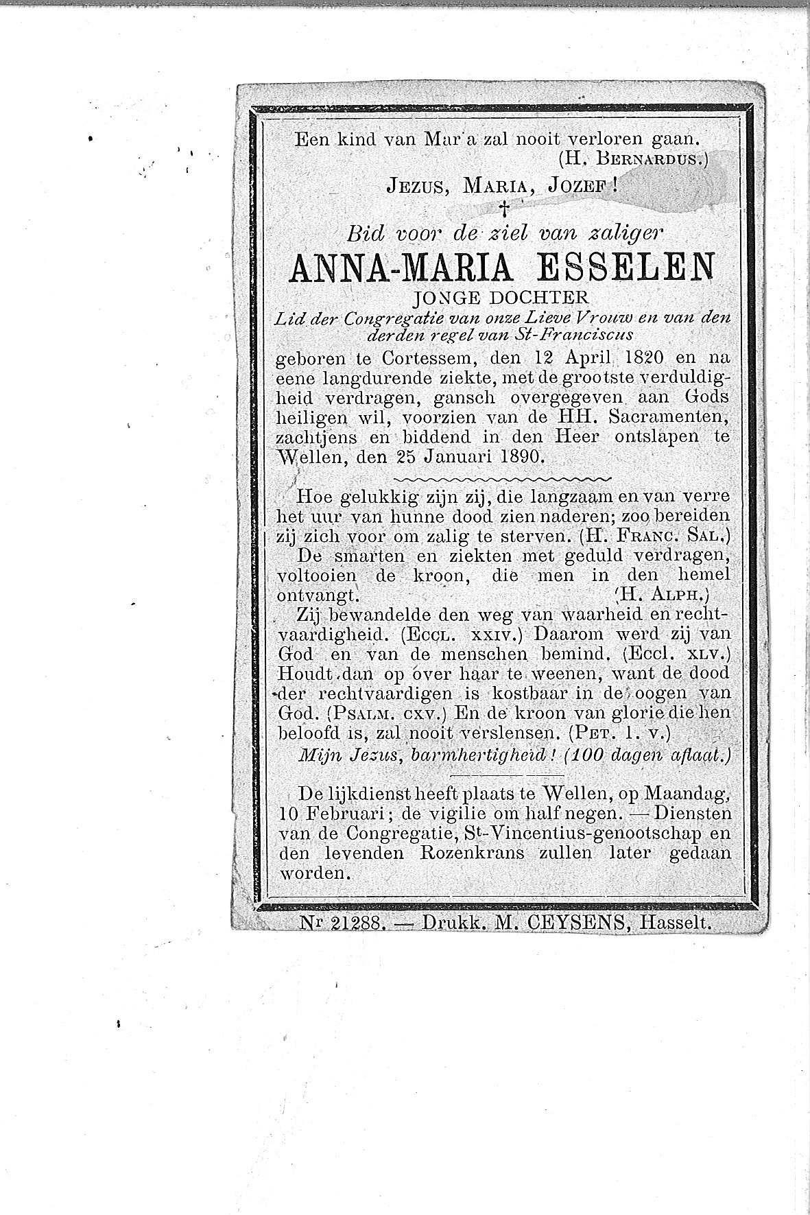 Anna-Maria(1890)20120912130649_00008.jpg