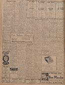 Kortrijksch Handelsblad 29 november 1946 Nr96 p2