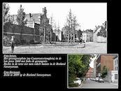 6153 001Conservatoriumplein ca 1890 en 2009
