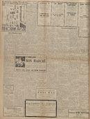 Kortrijksch Handelsblad 8 november 1946 Nr90 p2