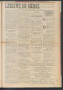 De Stad Kortrijk 1905-10-07 p3