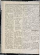 L'echo De Courtrai 1873-09-11 p2