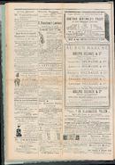 Het Kortrijksche Volk 1907-04-14 p4