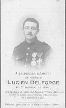 Lucien Delforge