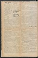 Het Kortrijksche Volk 1914-04-19 p4