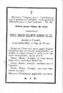 Sophie-Jeanne-Collette-Josephe-(1855)-20121105160512_00020.jpg