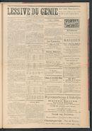 De Stad Kortrijk 1905-10-14 p3