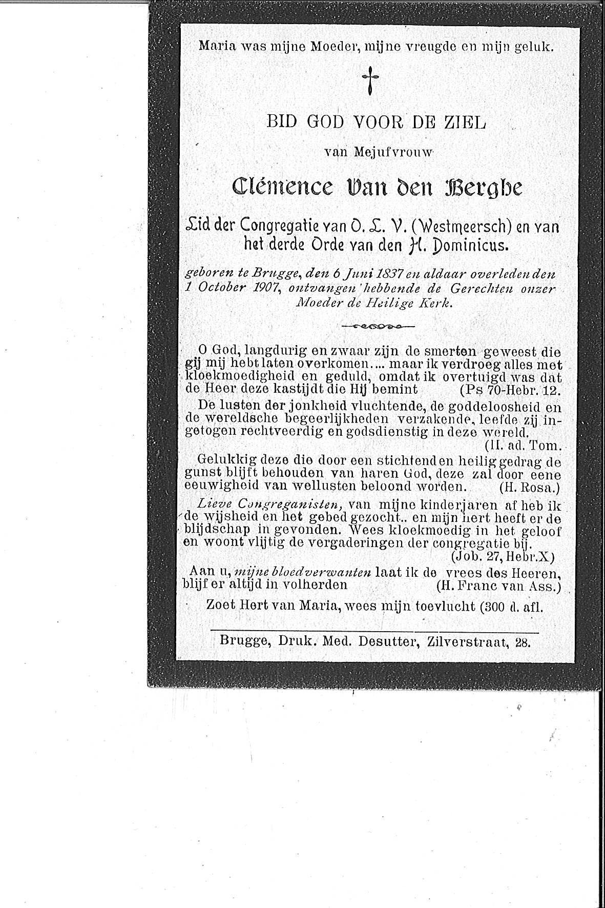 Clémence(1907)20150807111619_00065.jpg
