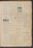 L'echo De Courtrai 1911-02-26 p3