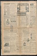 Het Kortrijksche Volk 1914-02-15 p4