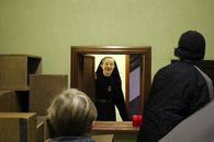 klooster zusters Fatima Heule (26).JPG