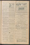 L'echo De Courtrai 1914-06-18 p3
