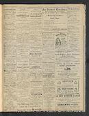 Gazette Van Kortrijk 1913-06-19 p3
