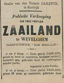 ZAAILAND-1