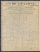 Gazette Van Kortrijk 1912-11-24 p6