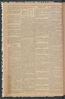 Gazette Van Kortrijk 1892-02-28 p2