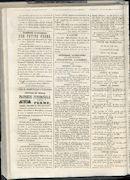 Petites Affiches De Courtrai 1840-12-20 p2