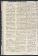 L'echo De Courtrai 1851-05-16 p2