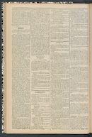 Gazette Van Kortrijk 1898-06-30 p2