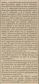 Affaire Corvilain-1