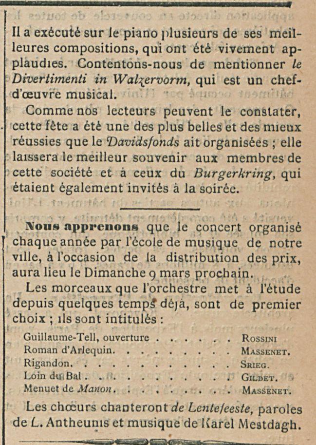Chronique Locale-1