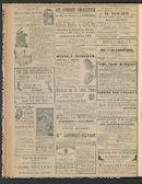 Gazette Van Kortrijk 1914-05-14 p4