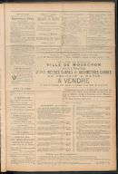 L'echo De Courtrai 1911-06-22 p3