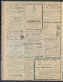Gazette Van Kortrijk 1912-11-17 p4