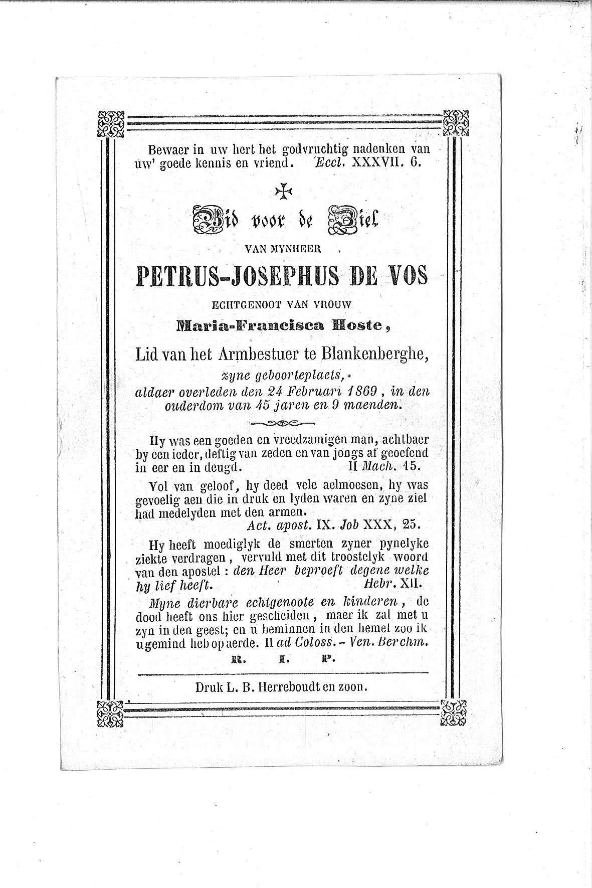 Petrus-Josephus (1869) 20120229094155_00137.jpg