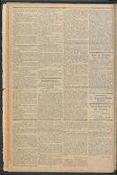Het Kortrijksche Volk 1911-06-18 p6