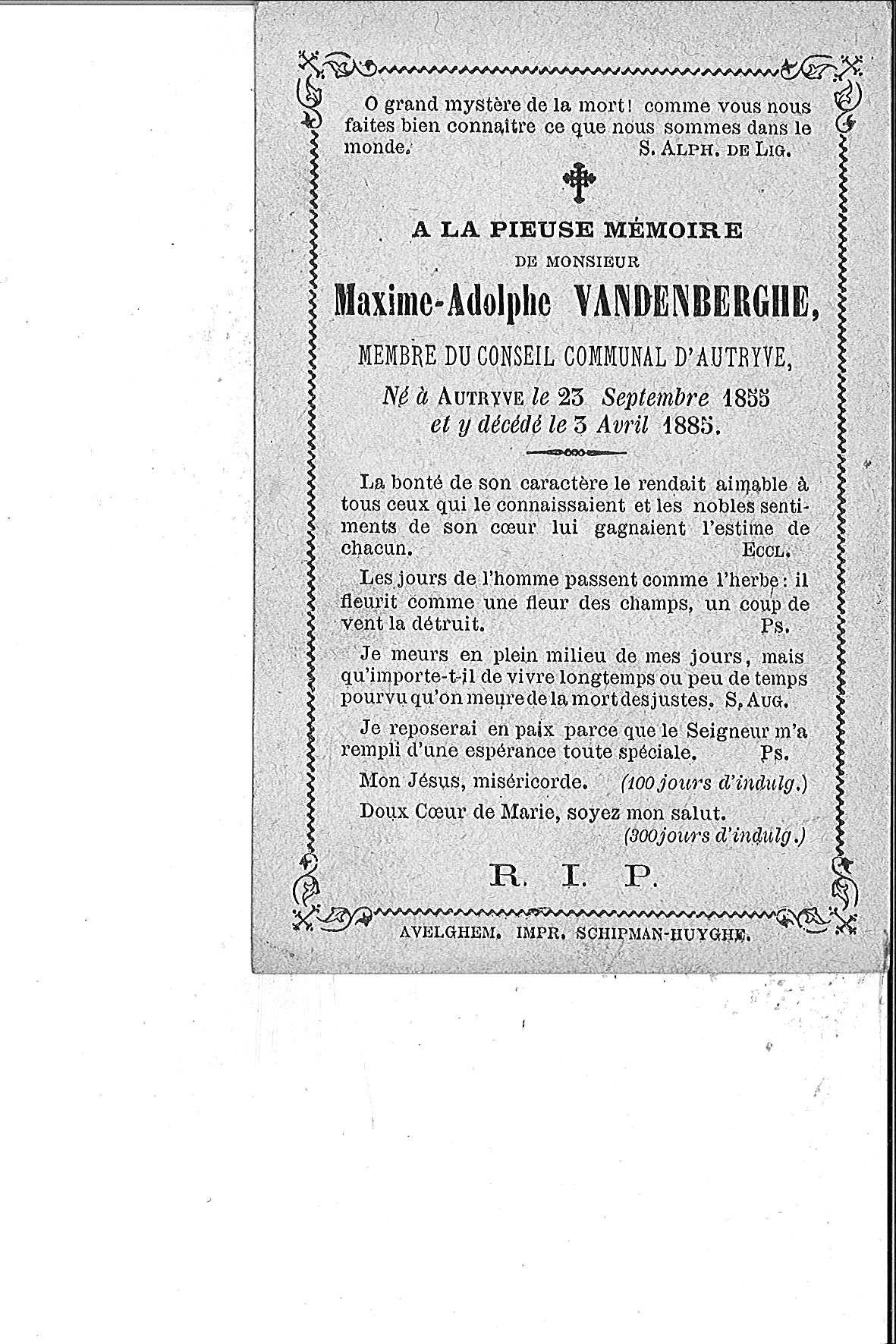 Maxime_Adolphe(1885)20150804103713_00001.jpg