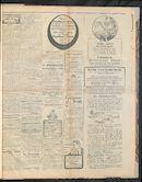 Het Kortrijksche Volk 1924-11-30 p3