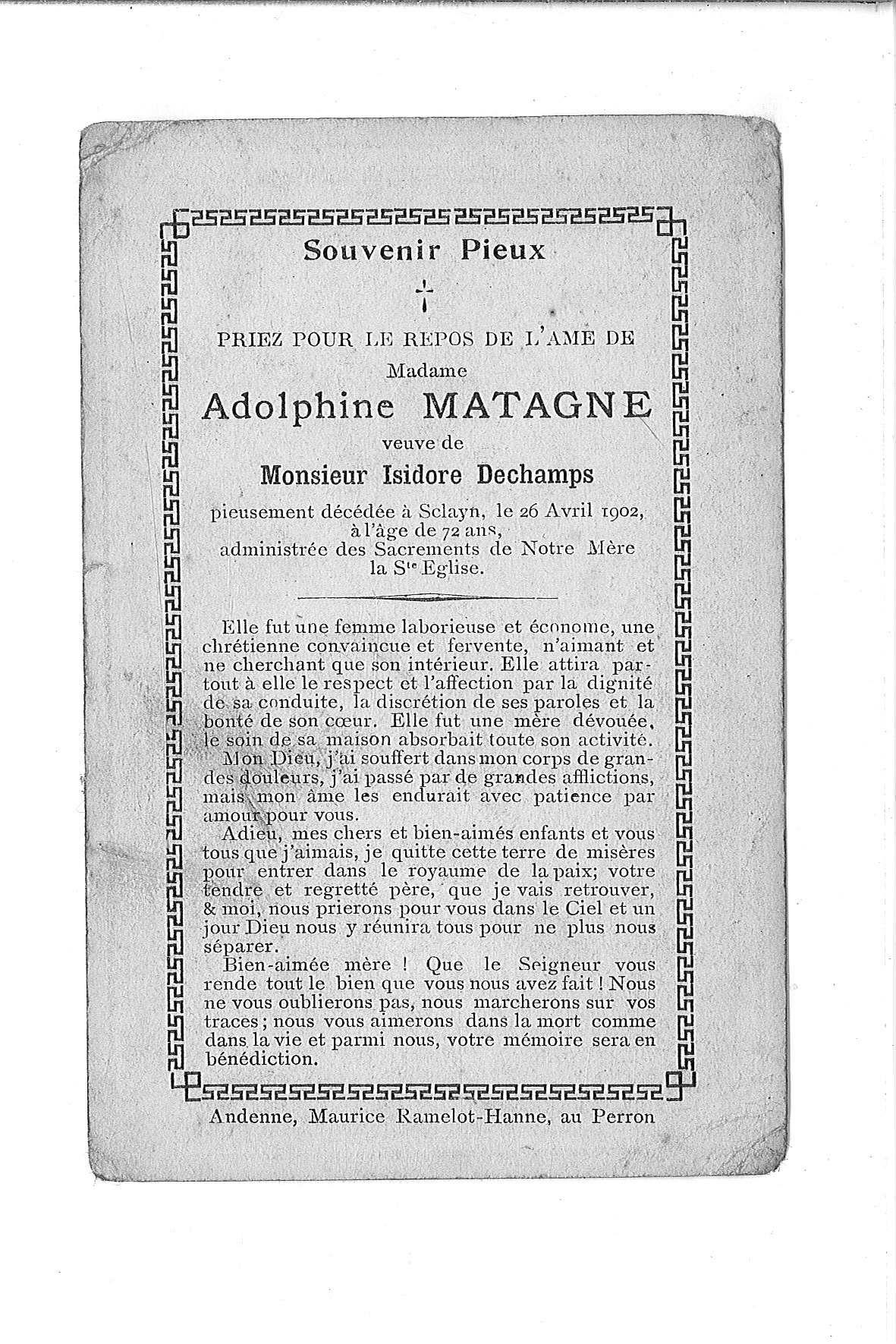 Adolphine(1902)20120412120820_00001.jpg