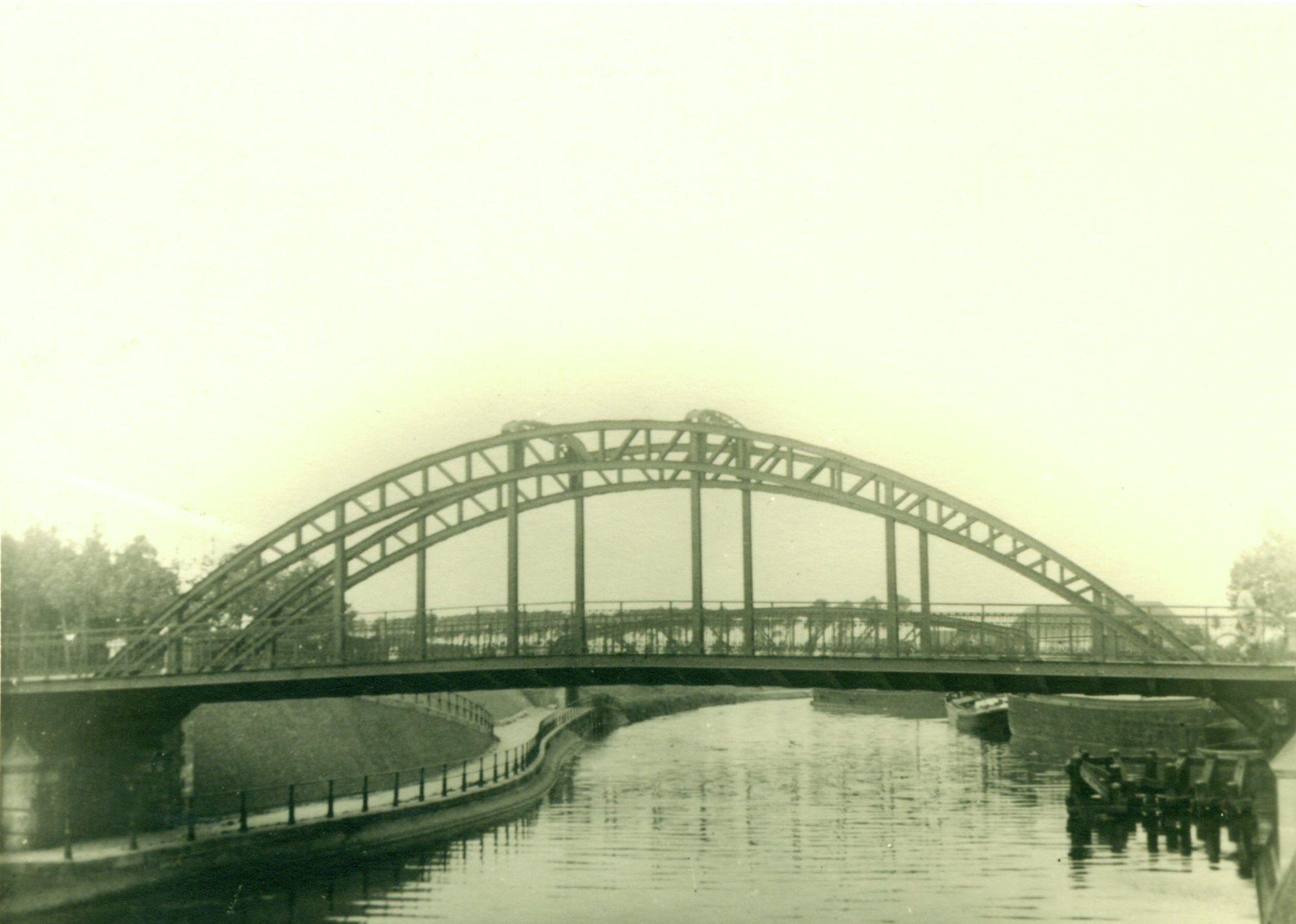 Dambrug