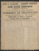 Gazette Van Kortrijk 1914-01-11 p6