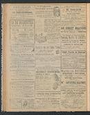 Gazette Van Kortrijk 1914-07-30 p4