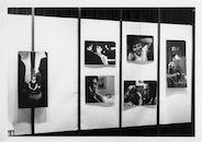 Westflandrica - Tentoonstelling Creatieve fotografie