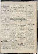 L'echo De Courtrai 1873-06-29 p3