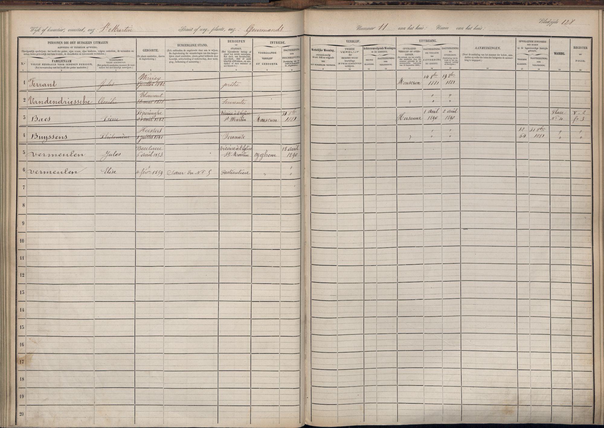1880_18_126.tif
