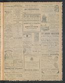 Gazette Van Kortrijk 1914-08-30 p3