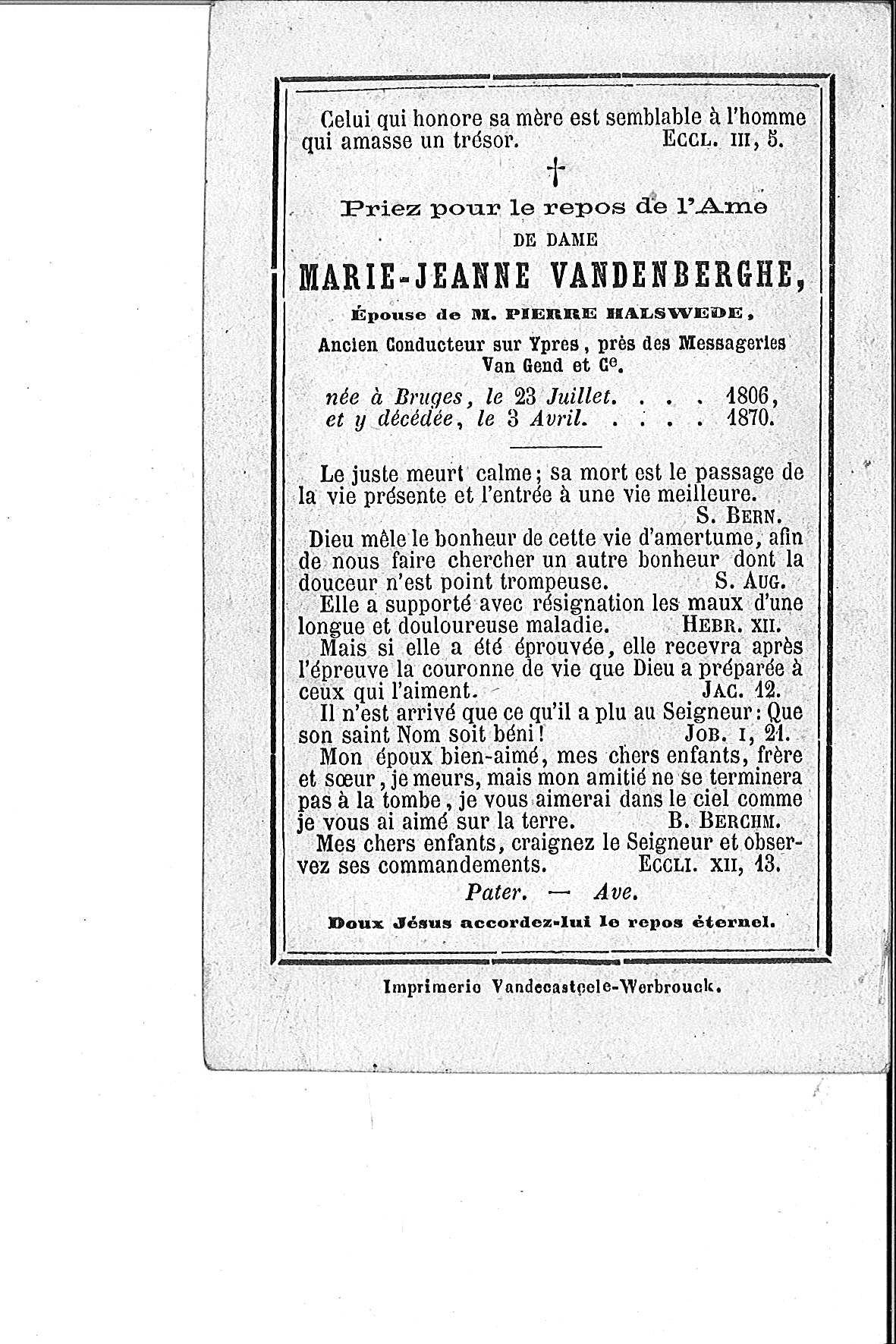 Marie_Jeanne(1870)20150804084944_00030.jpg