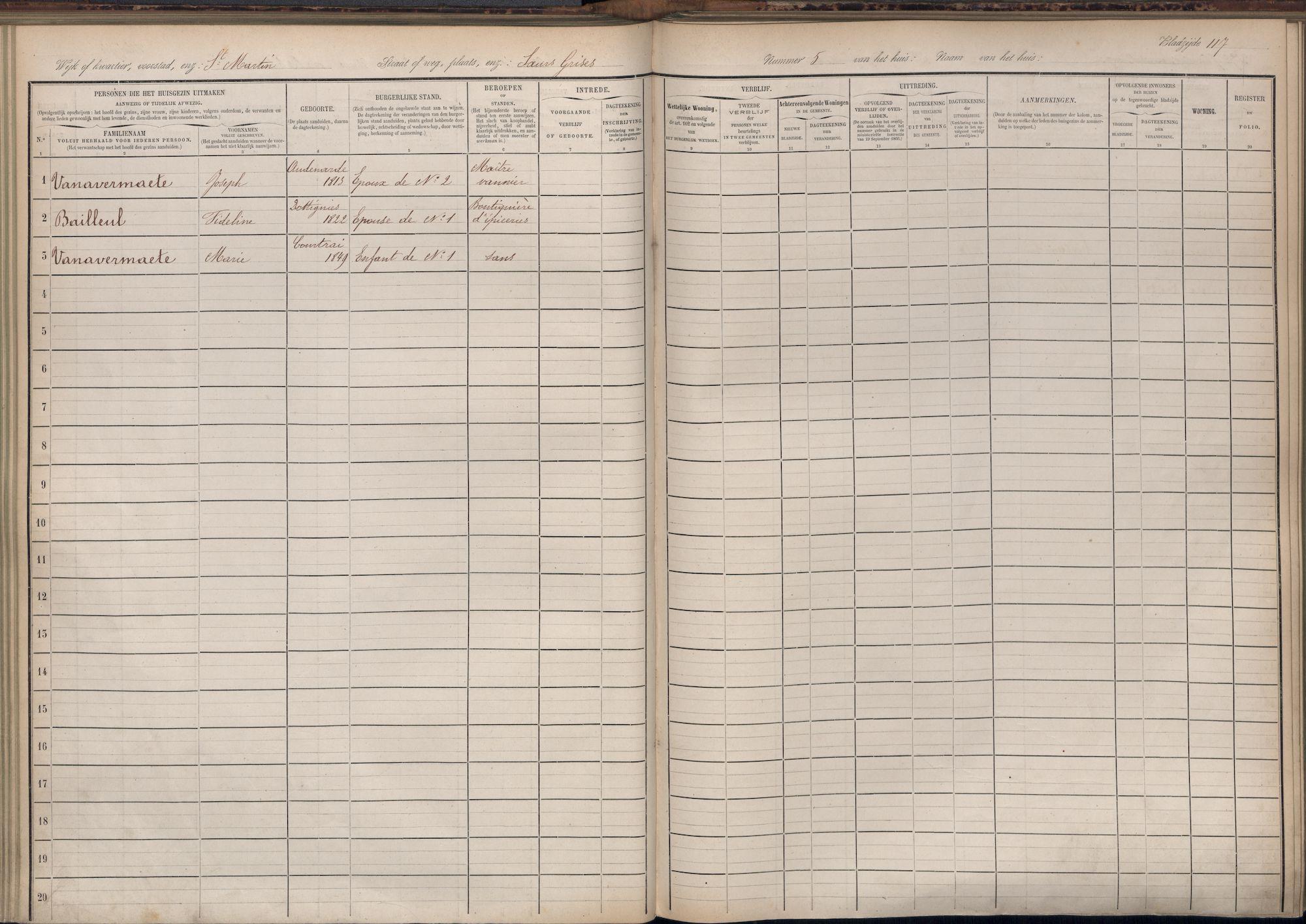 1880_18_117.tif