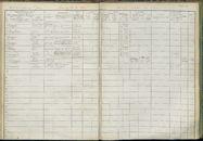 1880_16_117.tif