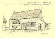 Westflandrica - Openluchtmuseum Bachten de Kupe