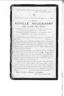 Aclille (1914) 20110616095213_00003.jpg