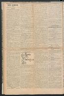 Het Kortrijksche Volk 1914-05-31 p4