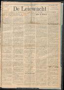 De Leiewacht 1921-12-24