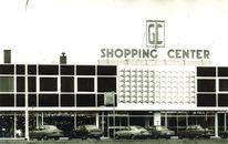 Cash&Carry Groselec 1975