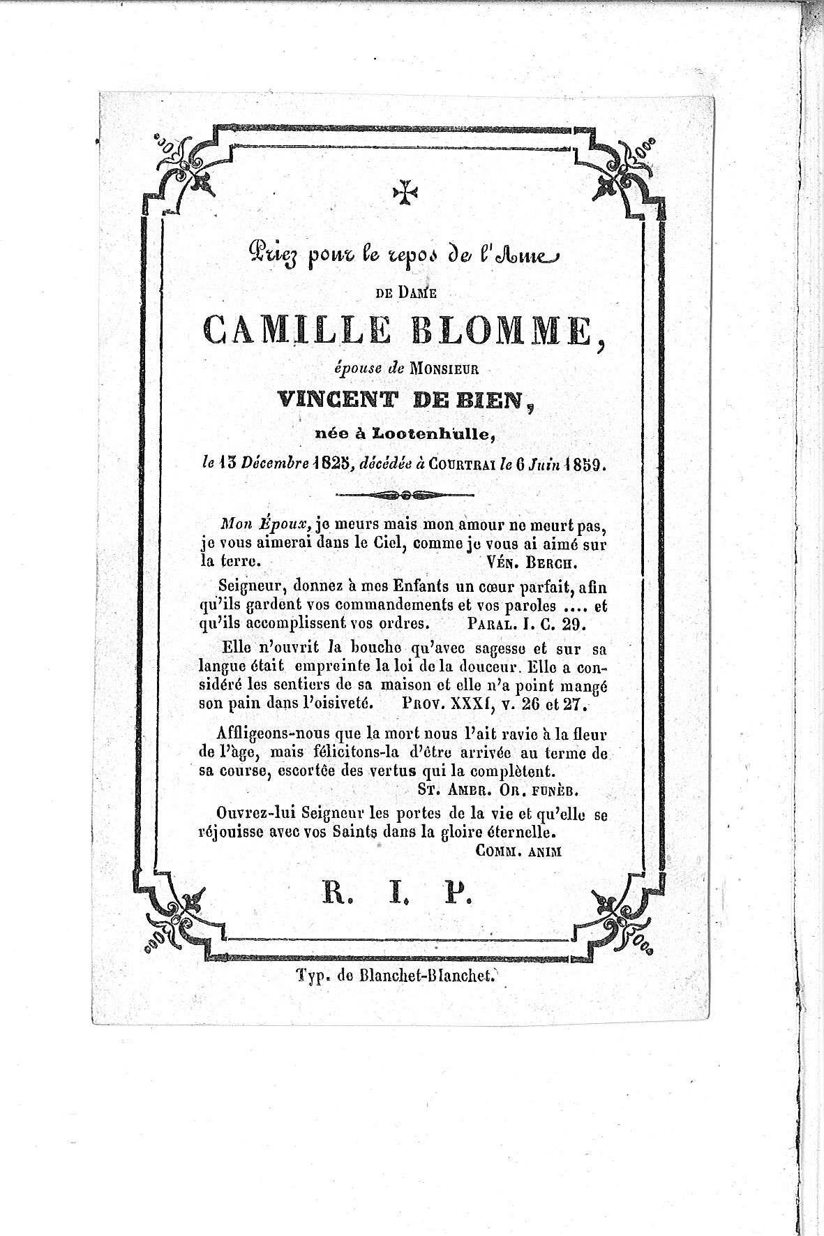 Camille(1859)20110308090225_00035.jpg